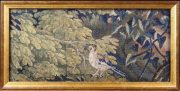 Lot 253 | Period Oak, Funiture and Effects | Wilkinson's Auctioneers