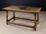 Lot 259 | Period Oak, Funiture and Effects | Wilkinson's Auctioneers