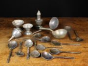 Lot 283 | Period Oak, Funiture and Effects | Wilkinson's Auctioneers