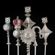Lot 285 | Period Oak, Funiture and Effects | Wilkinson's Auctioneers