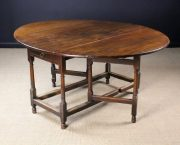 Lot 289 | Period Oak, Funiture and Effects | Wilkinson's Auctioneers