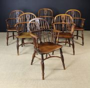 Lot 290 | Period Oak, Funiture and Effects | Wilkinson's Auctioneers