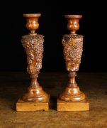 Lot 300   Period Oak, Funiture and Effects   Wilkinson's Auctioneers