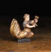 Lot 31 | Period Oak, Funiture and Effects | Wilkinson's Auctioneers