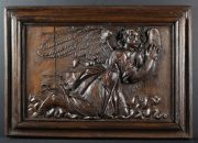 Lot 312   Period Oak, Funiture and Effects   Wilkinson's Auctioneers