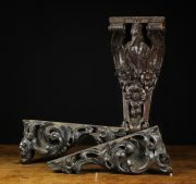 Lot 314   Period Oak, Funiture and Effects   Wilkinson's Auctioneers