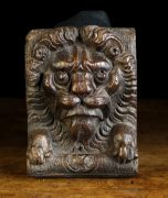 Lot 316   Period Oak, Funiture and Effects   Wilkinson's Auctioneers