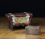 Lot 318   Period Oak, Funiture and Effects   Wilkinson's Auctioneers