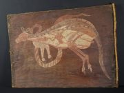 Lot 324 | Period Oak, Funiture and Effects | Wilkinson's Auctioneers