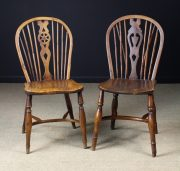 Lot 339 | Period Oak, Funiture and Effects | Wilkinson's Auctioneers