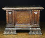Lot 53 | Period Oak, Funiture and Effects | Wilkinson's Auctioneers