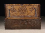 Lot 54 | Period Oak, Funiture and Effects | Wilkinson's Auctioneers