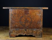Lot 55 | Period Oak, Funiture and Effects | Wilkinson's Auctioneers