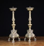 Lot 56 | Period Oak, Funiture and Effects | Wilkinson's Auctioneers