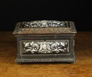 Lot 60 | Period Oak, Funiture and Effects | Wilkinson's Auctioneers