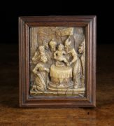 Lot 65 | Period Oak, Funiture and Effects | Wilkinson's Auctioneers