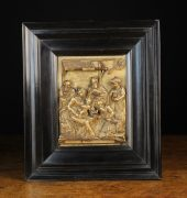 Lot 66 | Period Oak, Funiture and Effects | Wilkinson's Auctioneers