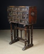 Lot 77   Period Oak, Funiture and Effects   Wilkinson's Auctioneers