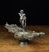 Lot 79   Period Oak, Funiture and Effects   Wilkinson's Auctioneers