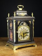 Lot 82 | Period Oak, Funiture and Effects | Wilkinson's Auctioneers