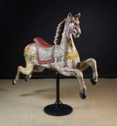 Lot 86 | Period Oak, Funiture and Effects | Wilkinson's Auctioneers
