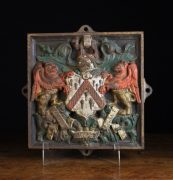 Lot 90 | Period Oak, Funiture and Effects | Wilkinson's Auctioneers