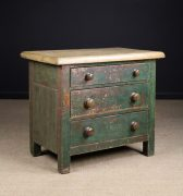 Lot 97 | Period Oak, Funiture and Effects | Wilkinson's Auctioneers