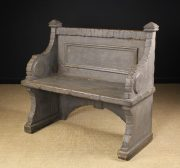 Lot 98 | Period Oak, Funiture and Effects | Wilkinson's Auctioneers