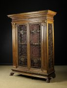 Lot 14 | Fine Furniture, Paintings & Effects | Wilkinson's Auctioneers