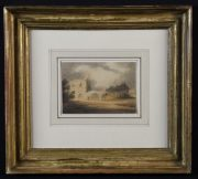 Lot 207 | Fine Furniture, Paintings & Effects | Wilkinson's Auctioneers