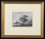 Lot 208 | Fine Furniture, Paintings & Effects | Wilkinson's Auctioneers