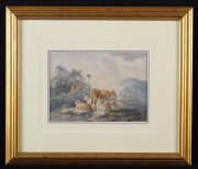 Lot 212 | Fine Furniture, Paintings & Effects | Wilkinson's Auctioneers