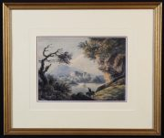Lot 219 | Fine Furniture, Paintings & Effects | Wilkinson's Auctioneers