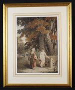 Lot 222 | Fine Furniture, Paintings & Effects | Wilkinson's Auctioneers