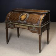 Lot 44 | Fine Furniture, Paintings & Effects | Wilkinson's Auctioneers