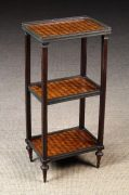 Lot 45 | Fine Furniture, Paintings & Effects | Wilkinson's Auctioneers