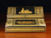 Lot 48 | Fine Furniture, Paintings & Effects | Wilkinson's Auctioneers