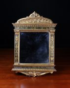 Lot 49 | Fine Furniture, Paintings & Effects | Wilkinson's Auctioneers