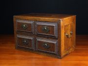 Lot 50 | Fine Furniture, Paintings & Effects | Wilkinson's Auctioneers
