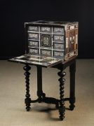 Lot 53 | Fine Furniture, Paintings & Effects | Wilkinson's Auctioneers
