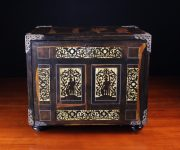 Lot 54 | Fine Furniture, Paintings & Effects | Wilkinson's Auctioneers