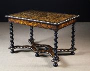 Lot 55 | Fine Furniture, Paintings & Effects | Wilkinson's Auctioneers