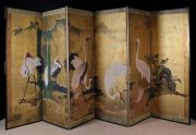 Lot 57 | Fine Furniture, Paintings & Effects | Wilkinson's Auctioneers