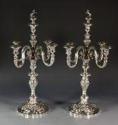 Lot 1   Fine Furniture, Silverware, Paintings & Effects   Wilkinson's Auctioneers