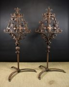 Lot 15 | Period Oak and Country Furniture | Wilkinson's Auctioneers