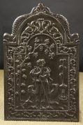 Lot 17 | Period Oak and Country Furniture | Wilkinson's Auctioneers