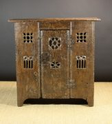 Lot 56 | Period Oak and Country Furniture | Wilkinson's Auctioneers