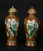Lot 128 | Fine Furniture, Paintings, Bronzes & Effects | Wilkinson's Auctioneers