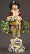 Lot 100 | Period Oak, Walnut, Country Furniture & Effects | Wilkinson's Auctioneers