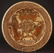 Lot 113 | Period Oak, Walnut, Country Furniture & Effects | Wilkinson's Auctioneers